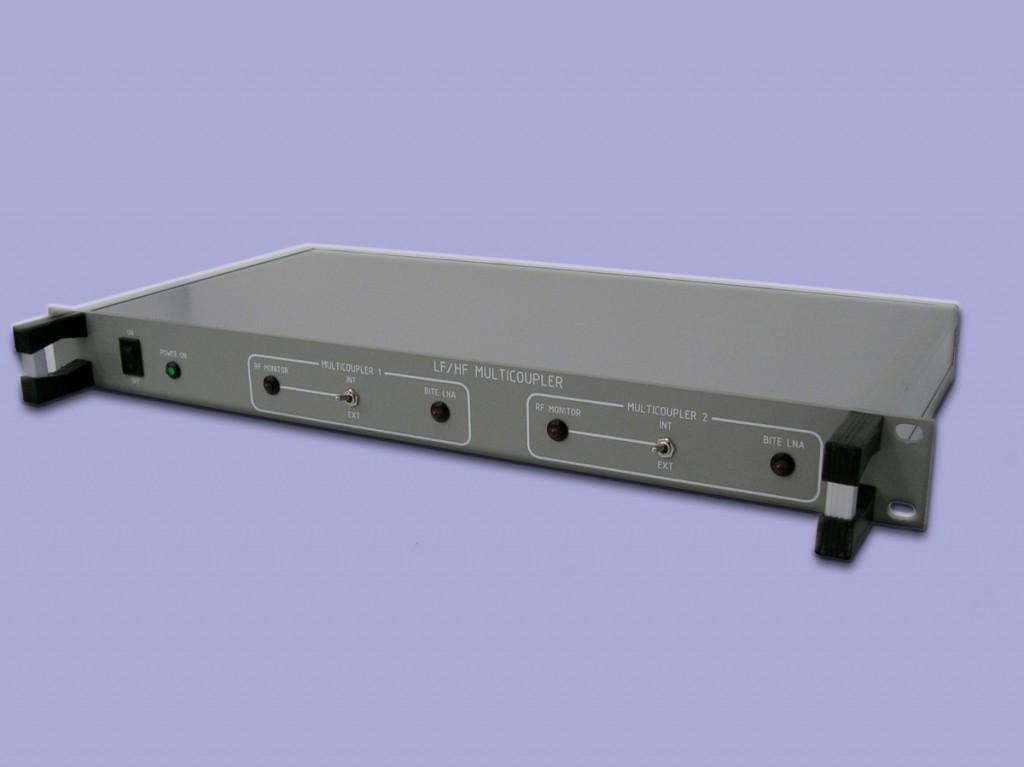 Matrix SI-1590